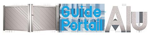 logo-guide-portail-alu-home-header-light