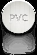 echantilon-pvc