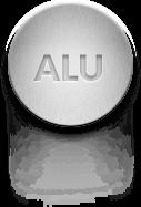 echnatillon-alu