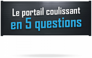 questions-portail-coulissant
